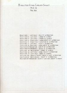 Page No. 467