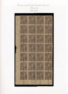 Page No. 468