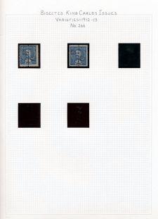 Page No. 470