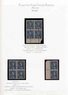 Page No. 474