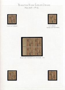 Page No. 478