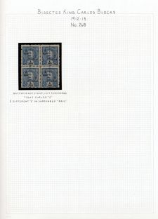 Page No. 487