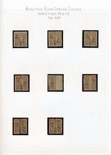 Page No. 490