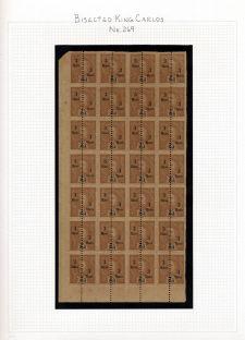 Page No. 496