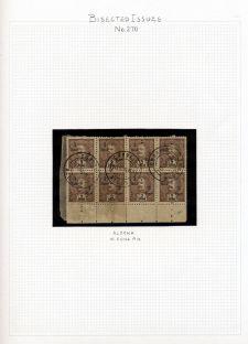 Page No. 498