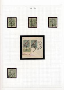 Page No. 504
