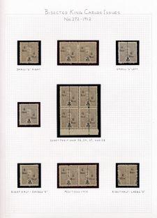 Page No. 513