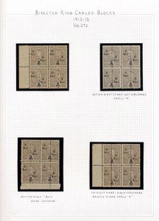 Page No. 514