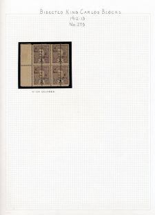 Page No. 521