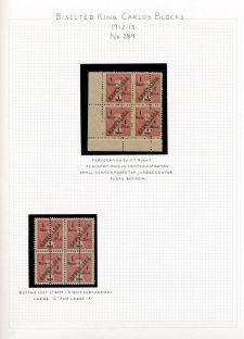 Page No. 566
