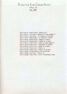 Page No. 583