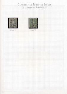 Page No. 585