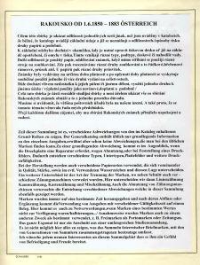 Page No. 1