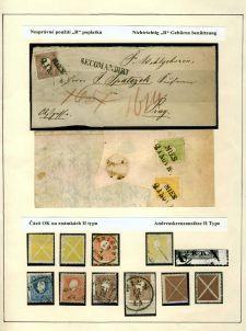 Page No. 47