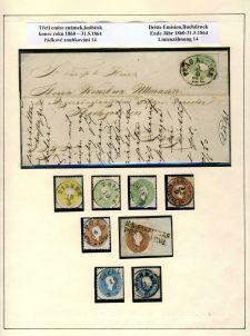 Page No. 57