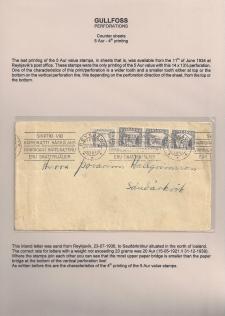 List číslo 12