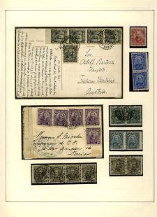 Page No. 36