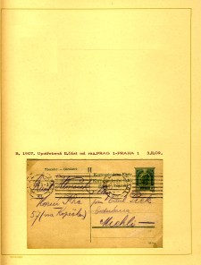 List číslo 114