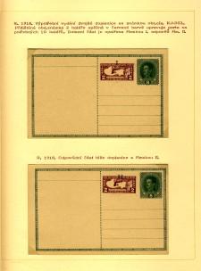 List číslo 136