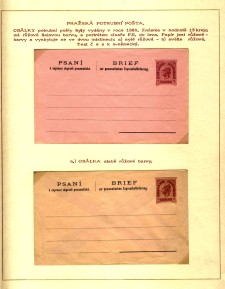 List číslo 140