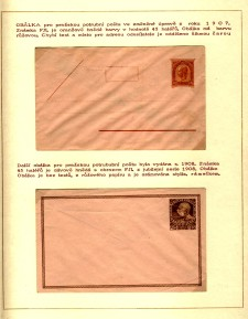 List číslo 142