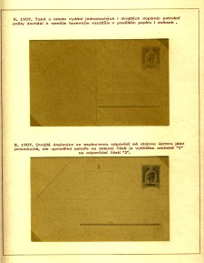 List číslo 155