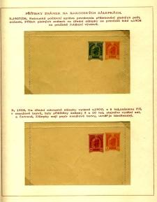 List číslo 170