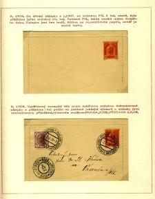 List číslo 171