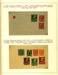 List číslo 175
