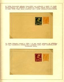 List číslo 178
