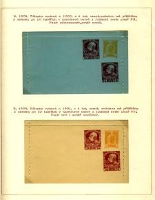 List číslo 179