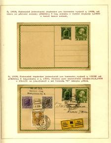 List číslo 213