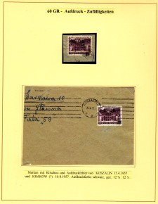 List číslo 47