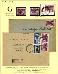 List číslo 54