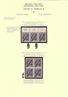 List číslo 6
