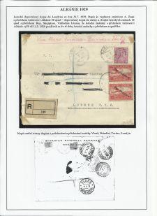 Page No. 58