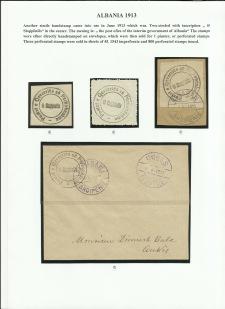 Blatt Nr. 3
