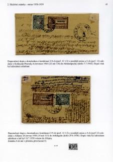 Page No. 41