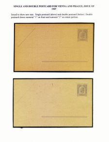 List číslo 82
