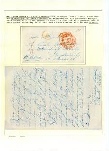 List číslo 71