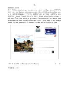 Page No. 146