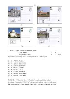 Page No. 174