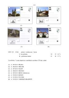 Page No. 213