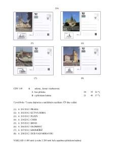 Page No. 236