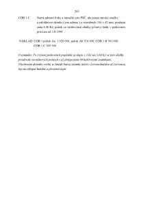 Page No. 263