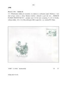 Page No. 266