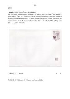 Page No. 268