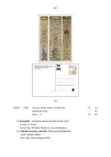 Page No. 285
