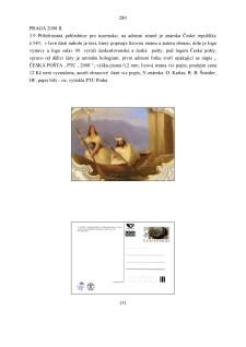 Page No. 289