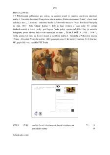 Page No. 294